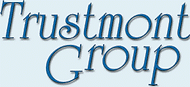 Trustmont Group.png