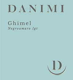 DANIMI_GHIMEL copia.jpg