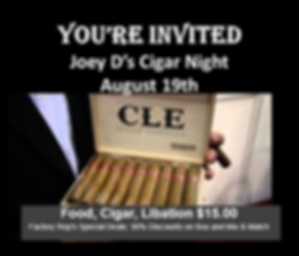 Cigar Night CLE Aug 2020.png