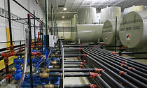 Tilley piping and tanks .JPG