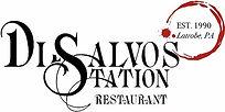 DiSalvo logo.jpg