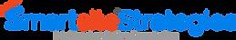 smartsite-logo--300x51.png