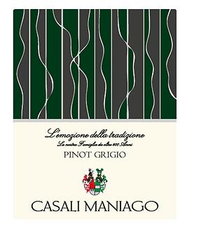 Pinot Grigio Casali Maniago.png