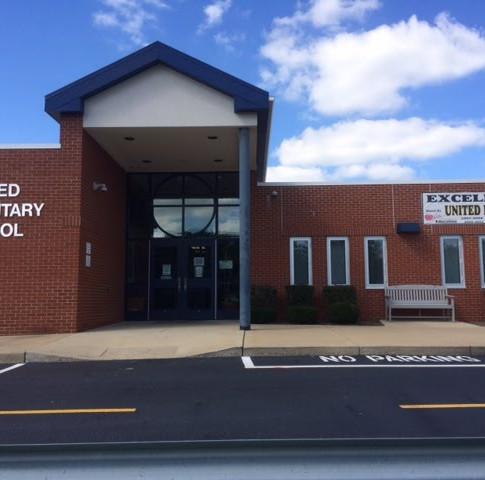United Elementary School
