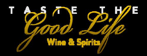 goodlifewines-logo-websize1.png
