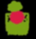 InSeason_Logo_CLR(3).png