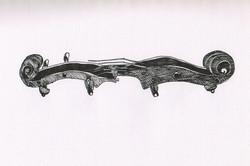String Instruments   כינורות