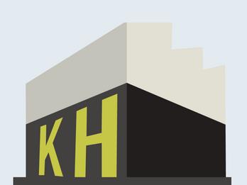 New feature in Kiryat Hamelacha Webpage