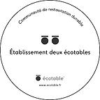 téléchargement_2_ecotable.png