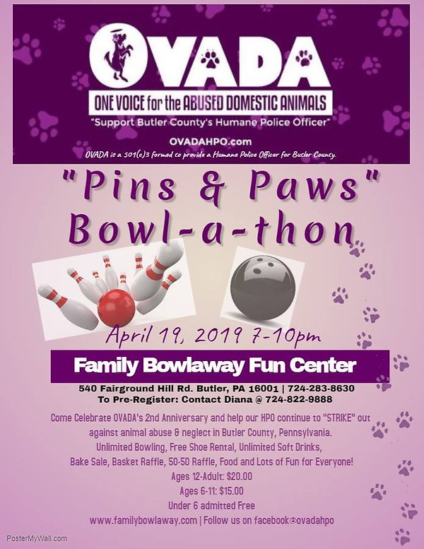Pins and Paws Flyer 2019.jpg