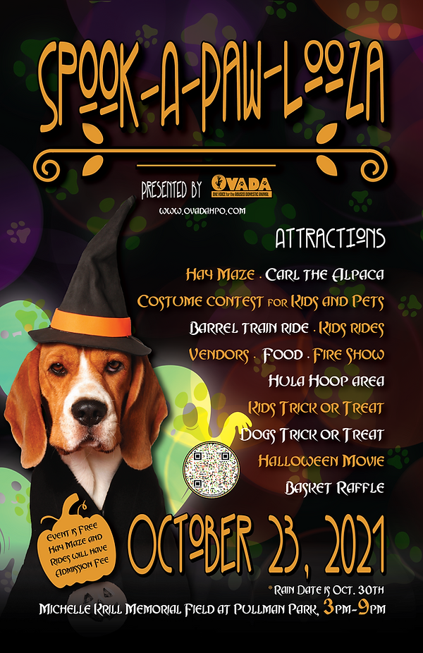 Spook A Pawlooza Flyer 2021.png