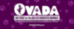 OVADA PawprintLogo.jpg