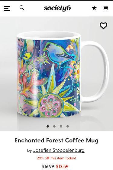 Enchanted forest mug.jpg