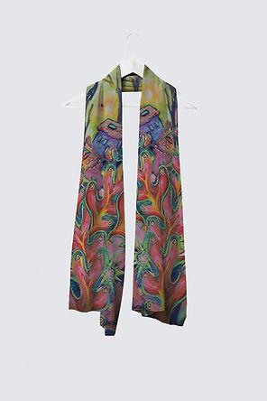 Enchanted forest scarf.JPG
