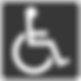 wheelchair_edited.png