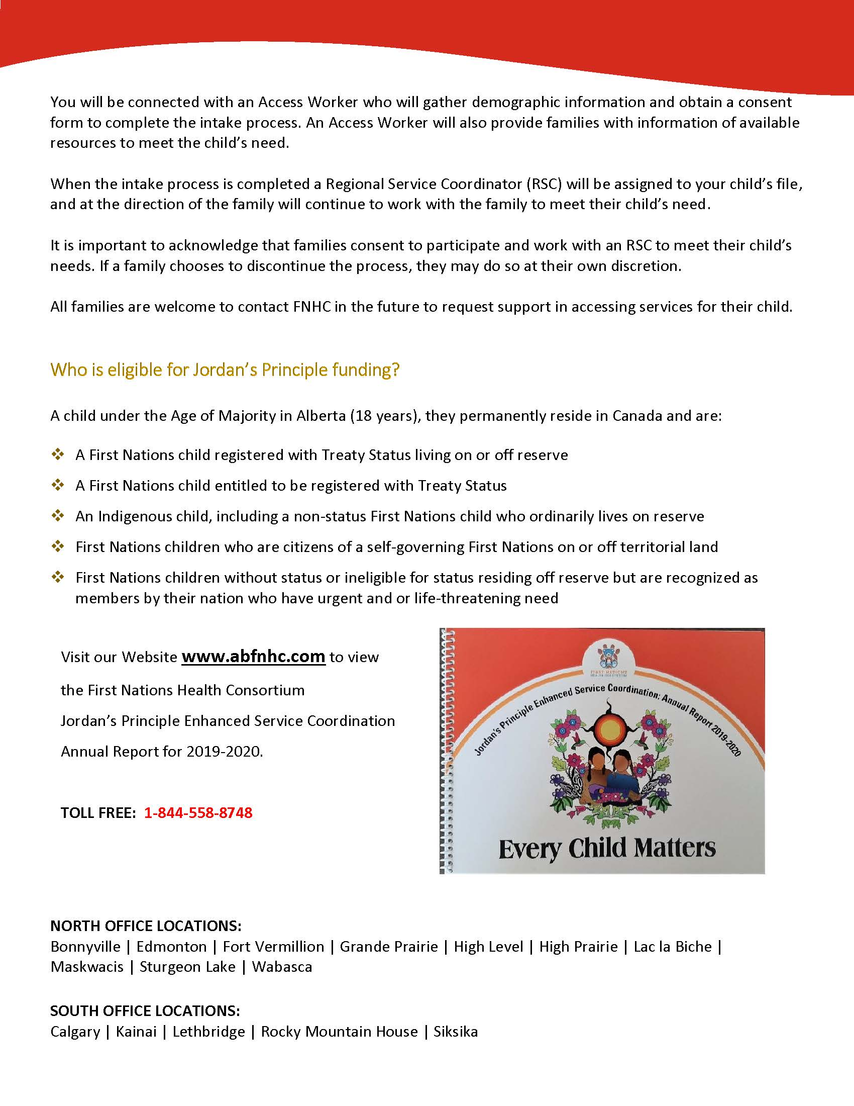FNHC Information Page_Page_2