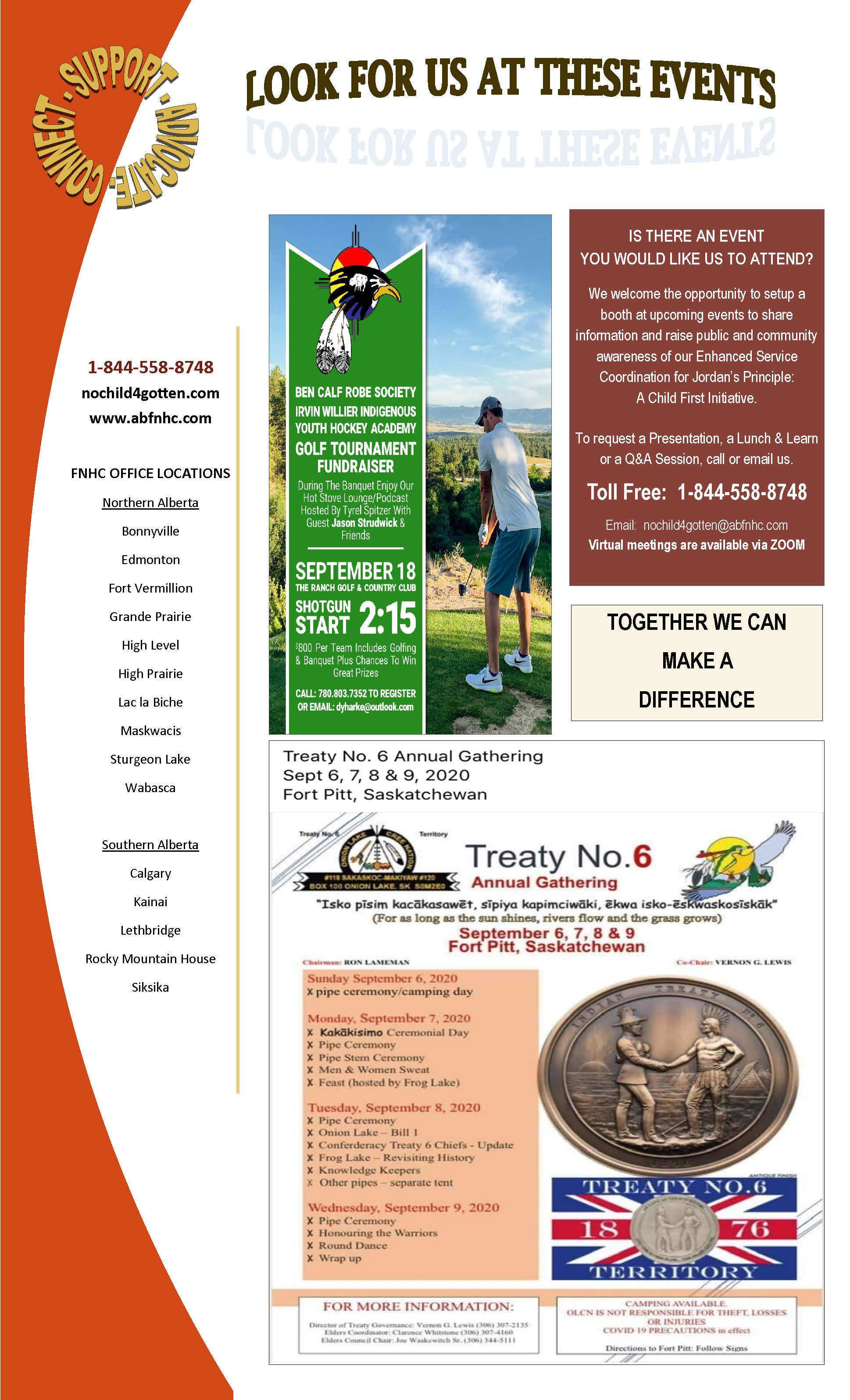 FNHC September 2020 Newsletter_Page_2