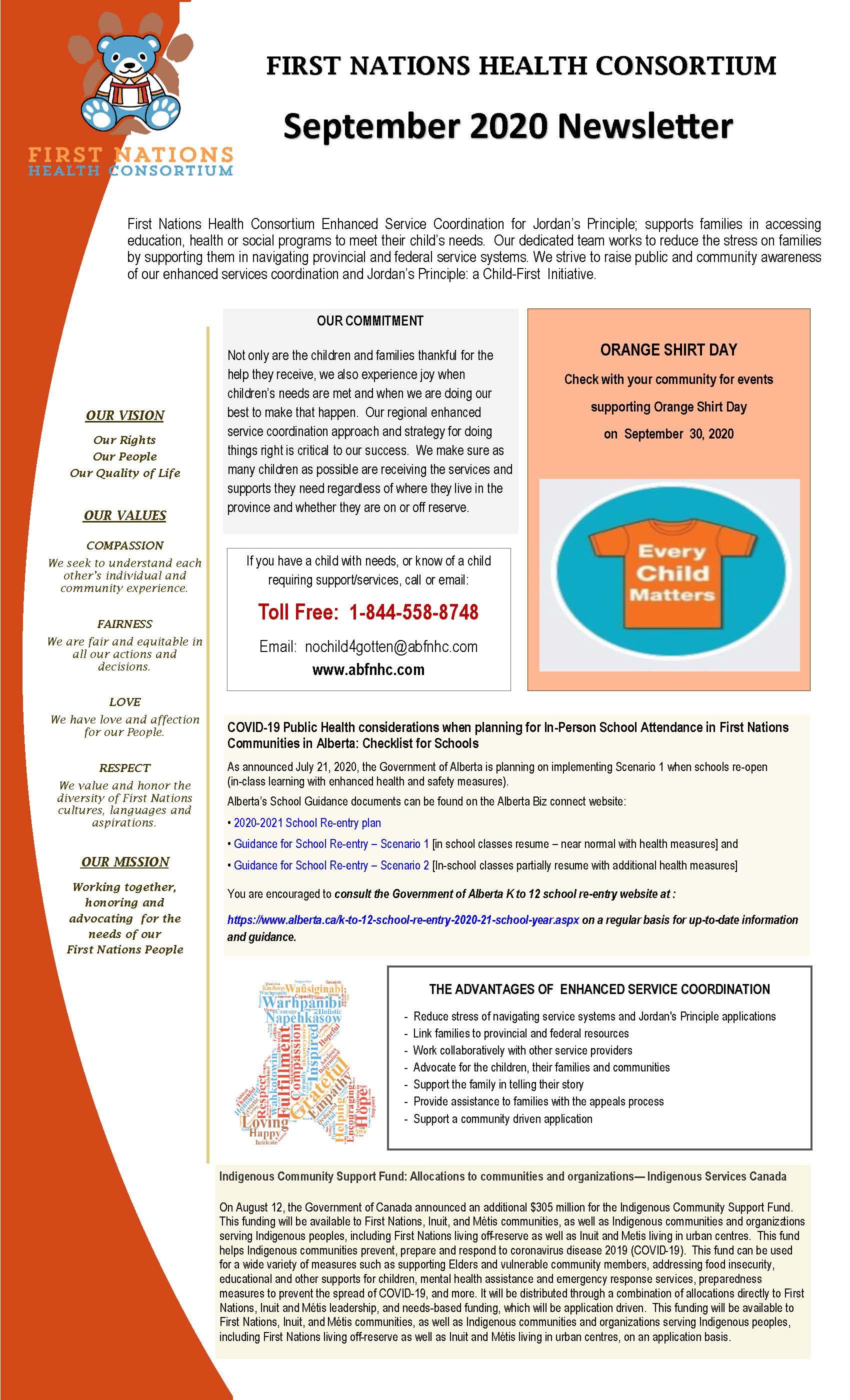 FNHC September 2020 Newsletter_Page_1
