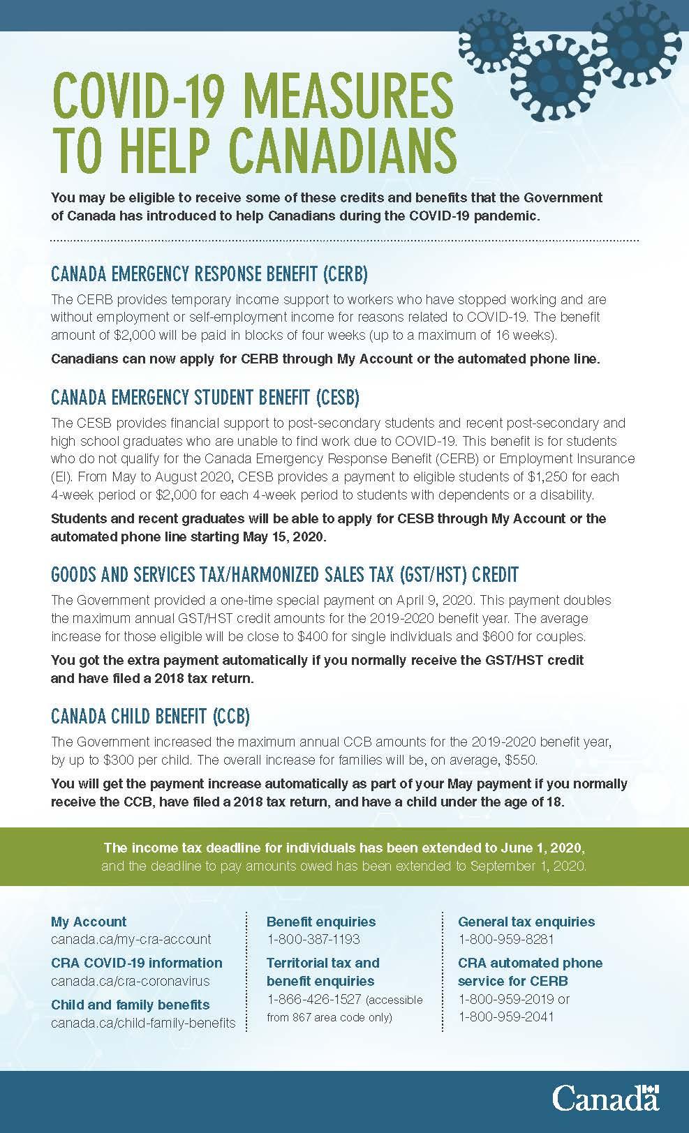 COVID_Benefits_factsheet_05-14 E