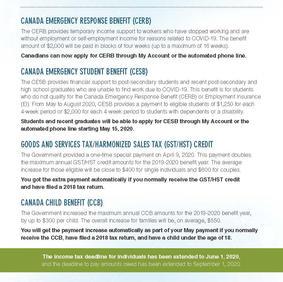 COVID_Benefits_factsheet_05-14 E.jpg