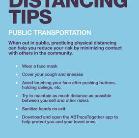 Bus COVID tips.jpg