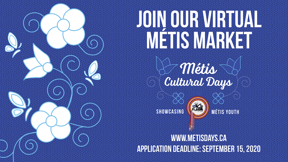 Virtual Metis Market