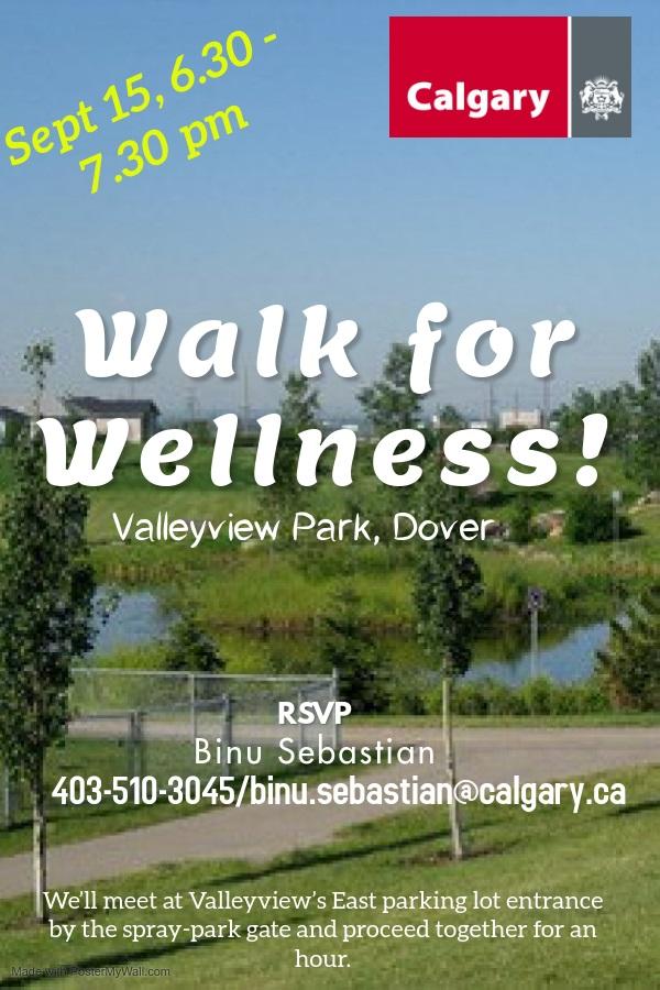 Walk for Wellness 02