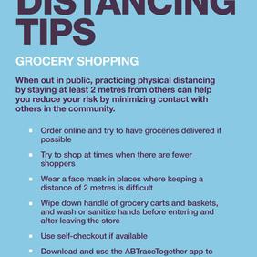 Grocery COVID tips.jpg