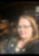 Dawn Reid - Bus Driver.png
