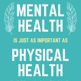 Mental heath afc.png