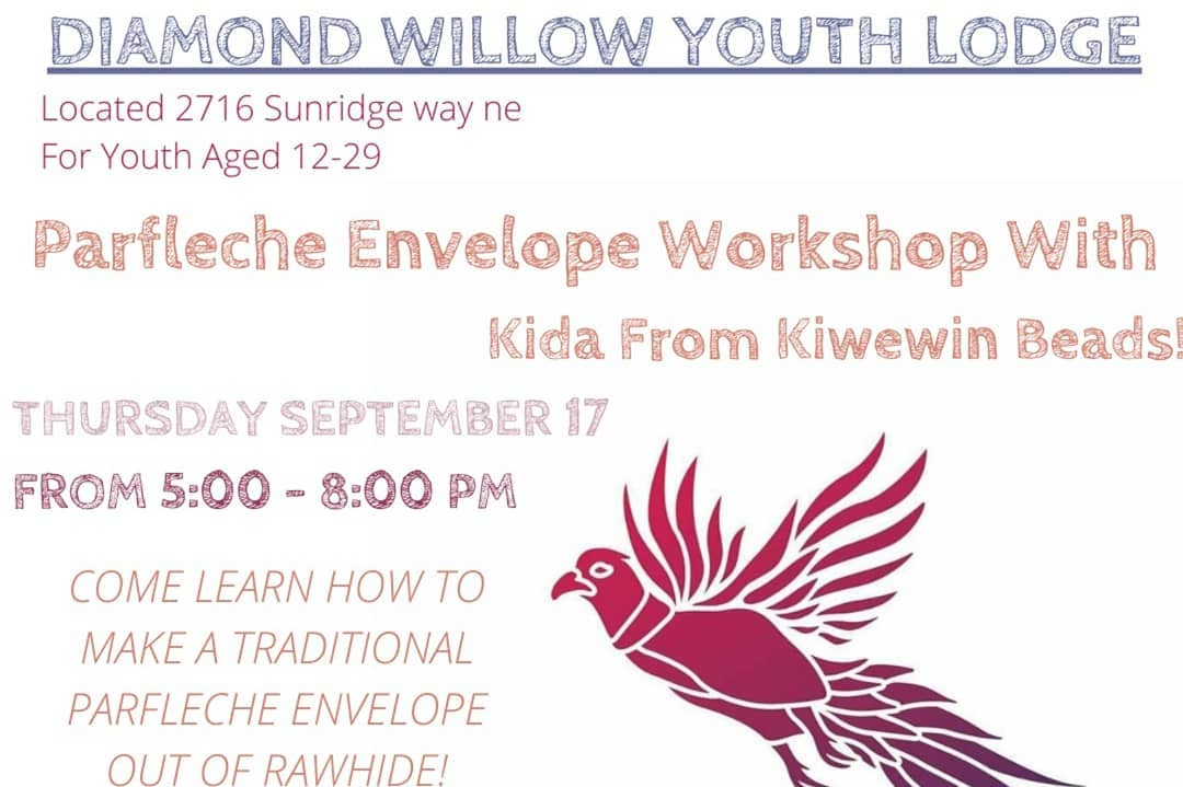 Envelop Workshop