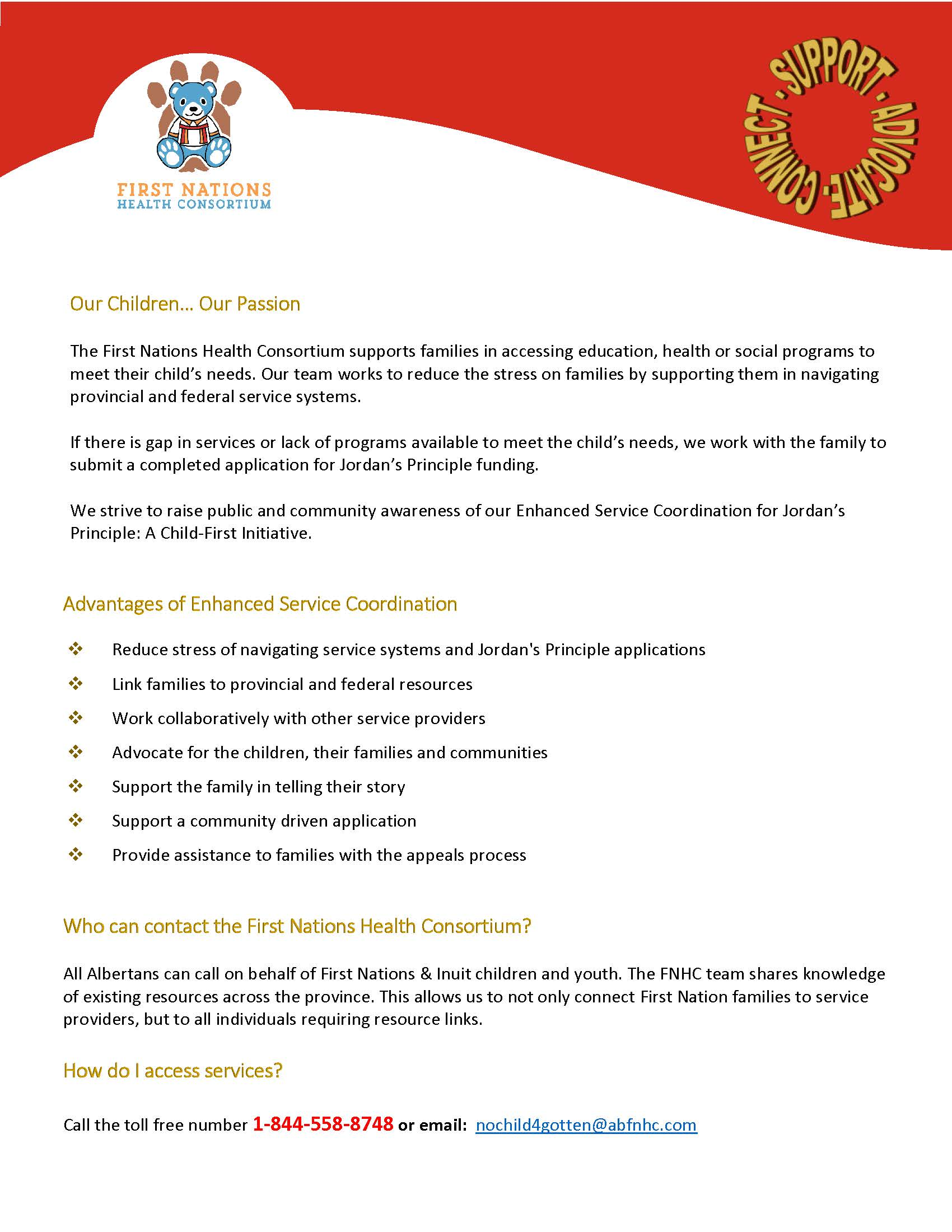 FNHC Information Page_Page_1