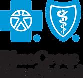 kisspng-blue-cross-blue-shield-association-health-insuranc-wyche-amp-associates-5b772fff73