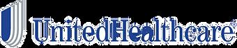 pngfind.com-united-healthcare-logo-png-6688156.png