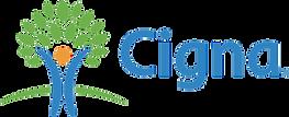 pngfind.com-cigna-logo-png-1978848.png
