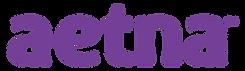 toppng.com-aetna-logo-3100x900.png