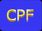 cpf2.png