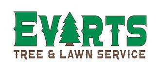 evarts new logo.jpg