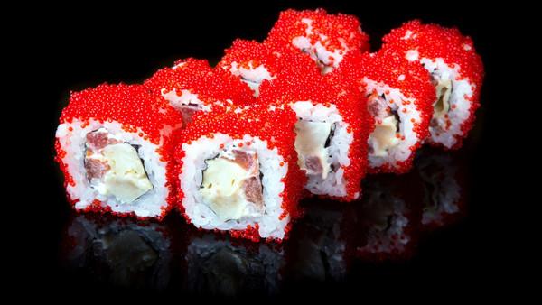 eda-ryba-moreprodukty-sushi-kukhnia-iapo