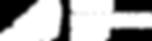 WHITE_LOGO_URG (002).png