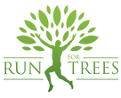 Run_for_Trees_logo_FINAL_Rajztábla_1.png