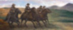 Tuto-cowboy.jpg
