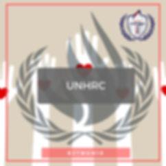 UNHRC.jpeg