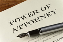 Power Of Attorney Newcastle