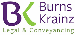Burns Krainz Legal & Conveyancing|Wills|Estates
