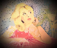 Allison_Moyers_That Crazed Girl Self Portrait_edited.jpg