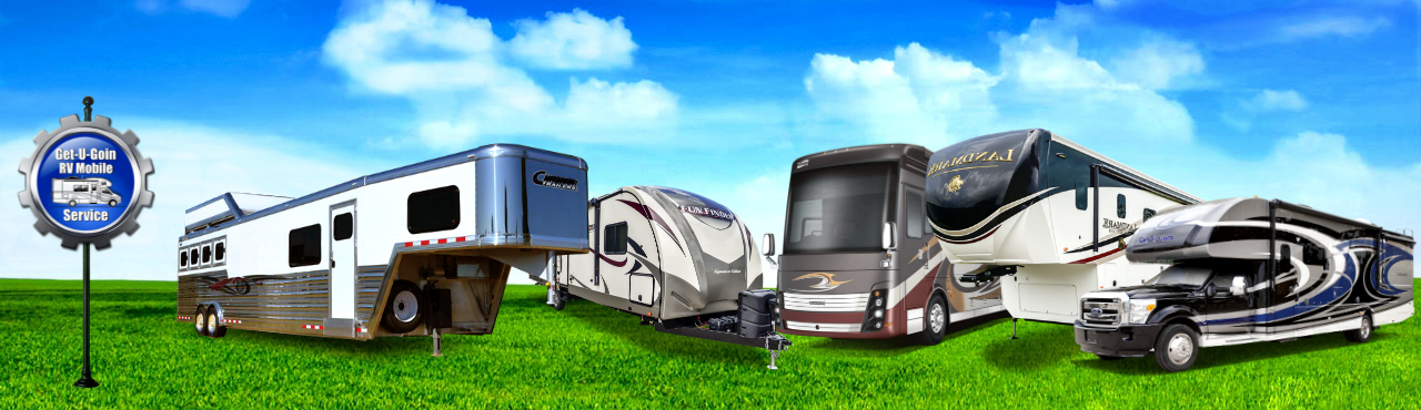 rv repair west houston 2