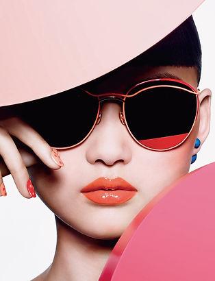 He-Cong-Dior-Magazine-Beauty-2016-Editor