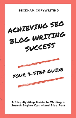 SEO Guide for Blogs Cover.png