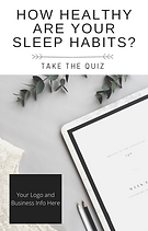 Sleep Quiz Cover.png